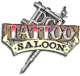» Tailormade Tattoos
